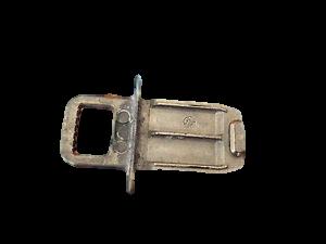 hák dveří myčka BSH - 00165253