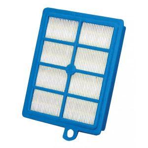 filtr vysavač Electrolux - 9002564053