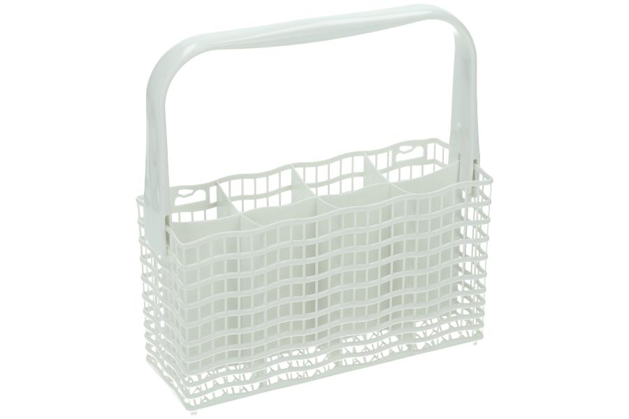 koš na příbory, košík do myčky Zanussi, Electrolux, AEG - 1524746102 AEG / Electrolux / Zanussi