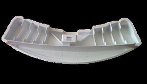 rukojeť pračka Samsung - DC64-00561A