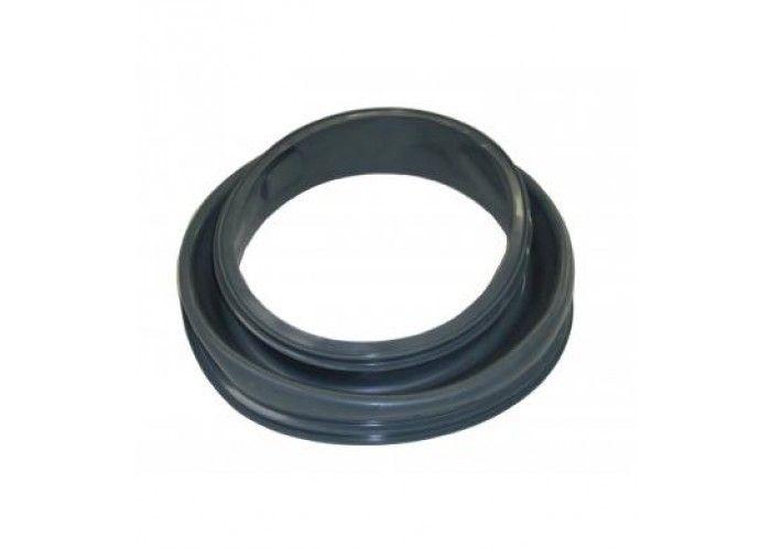 těsnění dveří, manžeta do pračky Whirlpool - 481246668784 Whirlpool / Indesit