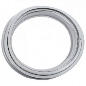 těsnění dveří, manžeta do pračky Indesit, Ariston, Philco - C00145390 Whirlpool / Indesit