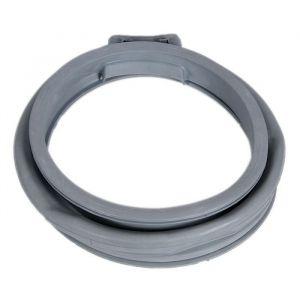 manžeta pračka Whirlpool / Indesit - C00303520