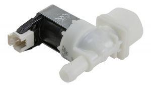 ventil myčka Whirlpool / Indesit - 480140102032
