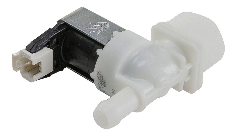 napouštěcí ventil do myčky Whirlpool - 480140102032