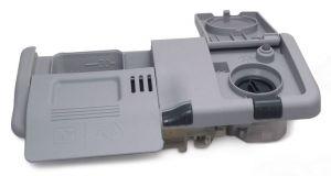 dávkovač myčka Whirlpool / Indesit - 480131000162