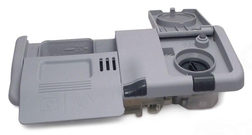 násypka, dávkovač do myčky Whirlpool - 480131000162 Whirlpool / Indesit