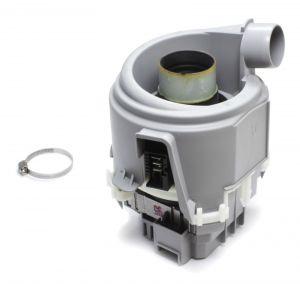 čerpadlo oběhové Bosch, Siemens