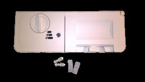 originální násypka do myček AEG, Electrolux, Zanussi - 4055393179 AEG / Electrolux / Zanussi
