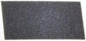 filtr sušička Whirlpool - 481010354757