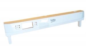 panel ovládací pro myčku Beko bílý - 1780277400 Beko / Blomberg