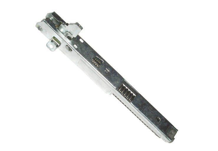 pant, závěs dveří trouby pro sporáky Whirlpool - 481241719153 Whirlpool / Indesit