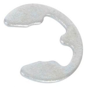 závlačka kladky sušička Electrolux - 1051690459