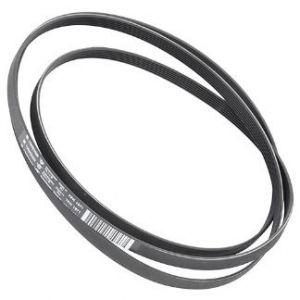 řemen sušička Electrolux - 140056254018