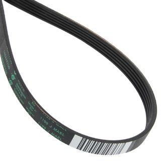 řemen 1200 J5 do pračky Zanussi Electrolux AEG - 1462477009 AEG / Electrolux / Zanussi