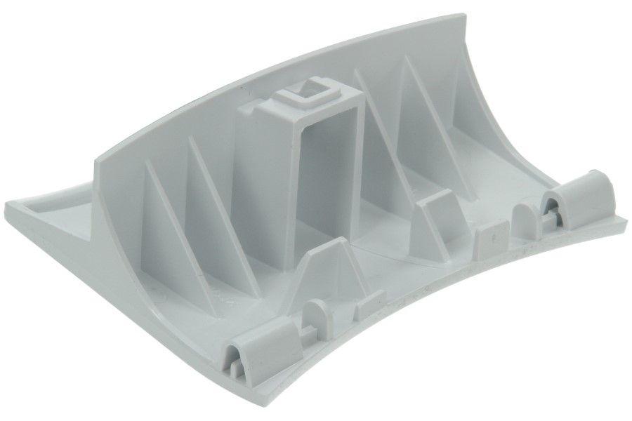 rukojeť dveří, madlo dveří, otvírání do pračky Bosch Siemens - 00183607 Bosch / Siemens