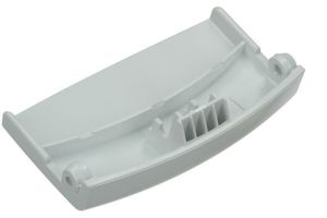 madlo pračka Electrolux - 1108254002