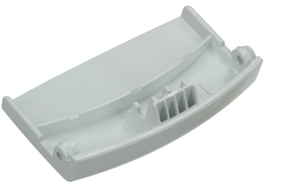 rukojeť dveří, madlo, otvírání pračka Zanussi, Electrolux, AEG - 1108254002 AEG / Electrolux / Zanussi