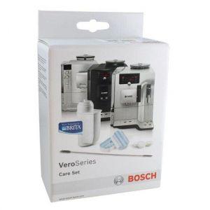 ošetřující  sada kávovar Bosch a Siemens