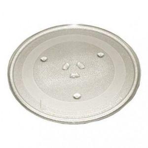 talíř mikrovlnná trouba Samsung