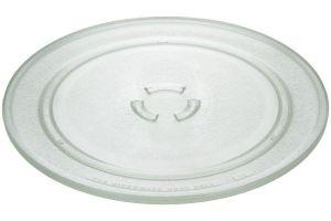 talíř mikrovlnná trouba Whirlpool / Indesit - 481941879728