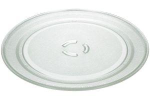 talíř mikrovlnná trouba Whirlpool
