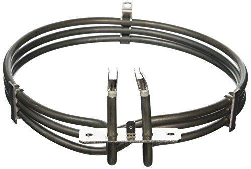 těleso do trouby, topení kruhové Zanussi, Electrolux, AEG - 3570039010 AEG / Electrolux / Zanussi
