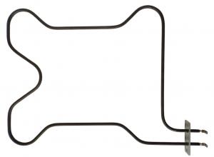 Těleso, topení dolní pro trouby Fagor Brandt - CA50042A9