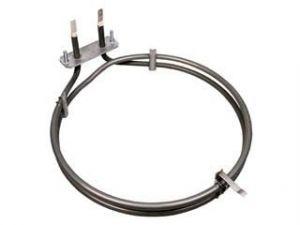 těleso topné kruhové trouba Gorenje - 229250