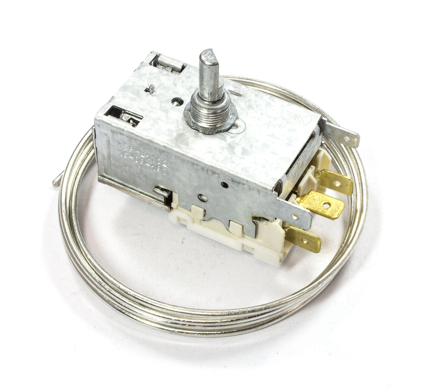termostat do chladničky K59-L1102 Ranco