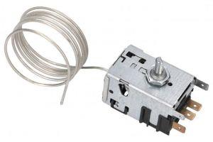 termostat chladnička Gorenje - 540263