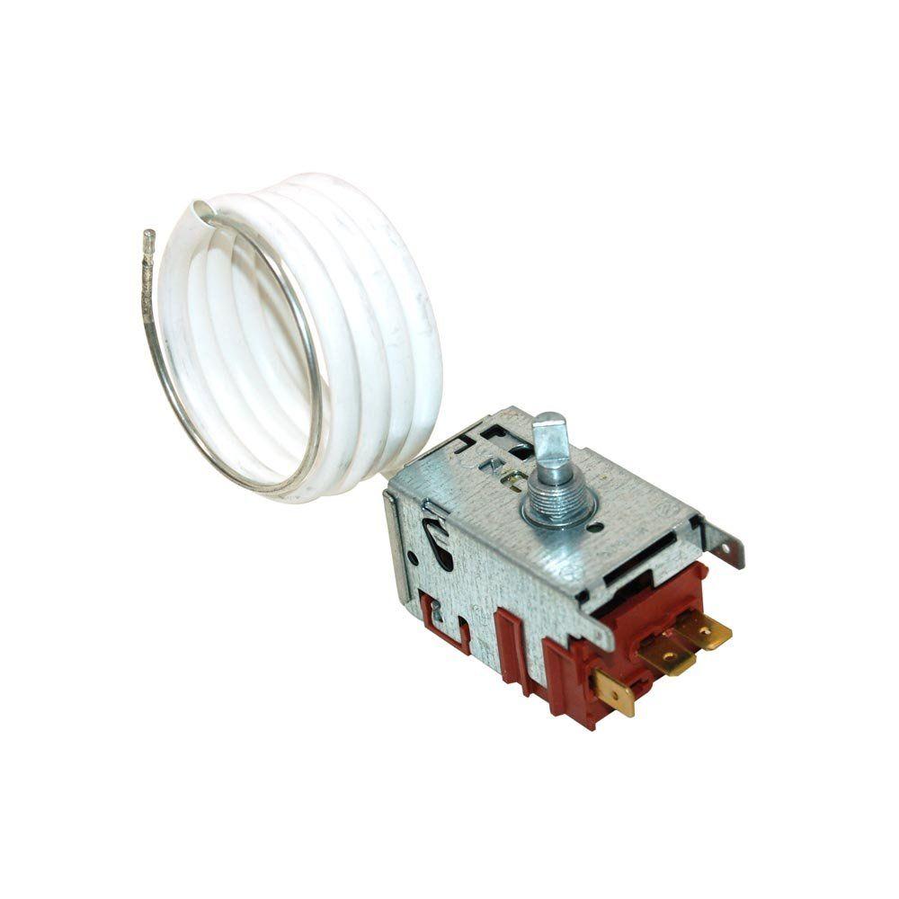 termostat do chladničky, lednice Gorenje - 540270 Gorenje / Mora