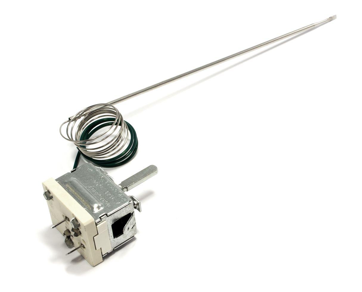 termostat do trouby Indesit, Ariston - C00525823 Whirlpool / Indesit