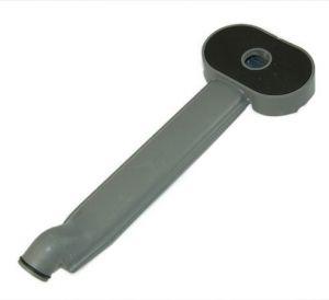 Trubka pro vedení vody do horního ramene, kolektor myček nádobí Electrolux AEG Zanussi - 1172029017