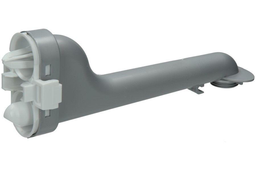 trubka pro vedení vody do horního ramene, přívod vody myčka AEG Electrolux - 1524902523 AEG / Electrolux / Zanussi