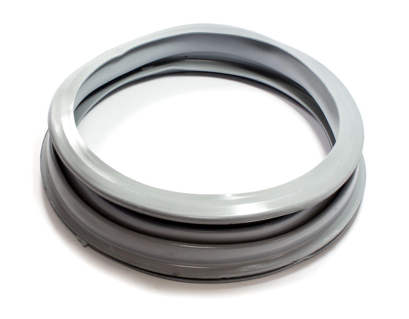 těsnění dveří, manžeta do pračky Whirlpool - 481246668775 Whirlpool / Indesit
