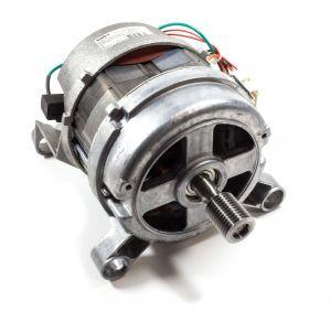 motor Sole pro pračky všech značek