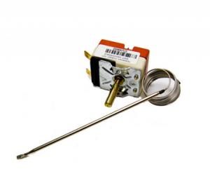 univerzální termostat do trouby 50-300°C Ostatní
