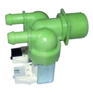 ventil pračka Candy - 41020418