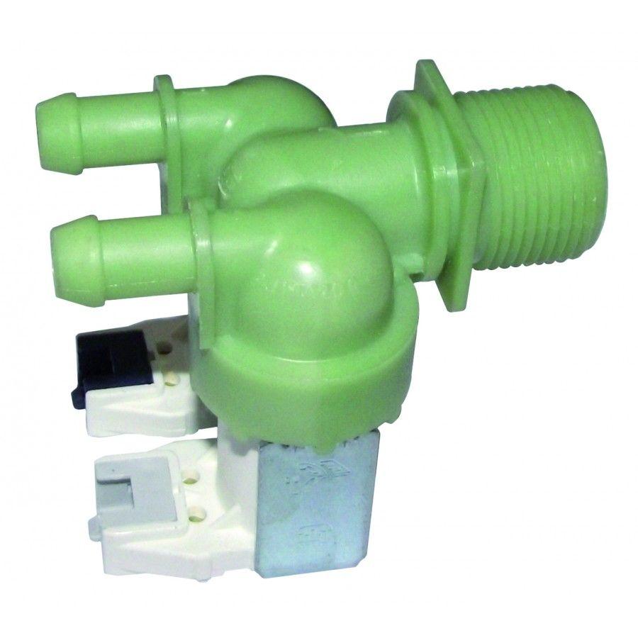 ventil napouštěcí dvoucestný do pračky Candy - 41020418