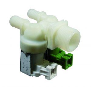 ventil pračka Electrolux - 3792260808
