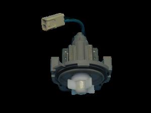 čerpadlo vypouštěcí myčka Gorenje - 385842
