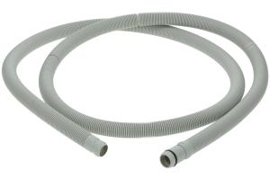 hadice vypouštěcí myčka Bosch, Siemens