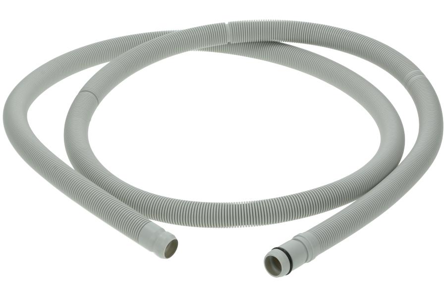 vypouštěcí hadice pro myčky Bosch Siemens - 00496925 Bosch / Siemens