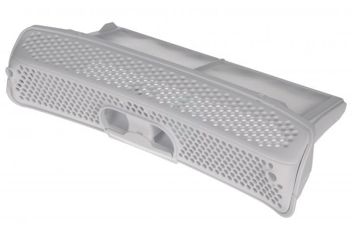 Vzduchový filtr do sušičky Bosch Siemens - 00656033 Bosch / Siemens