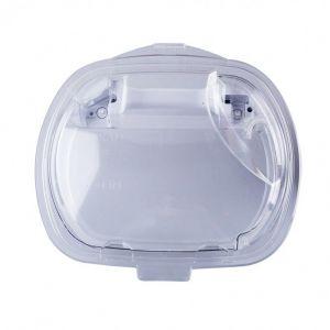 Zásobník vody do sušičky Candy - 40009648 Candy / Hoover