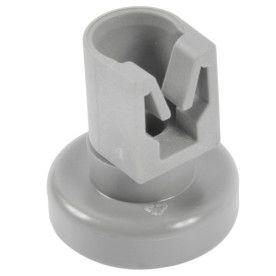 1 ks kolečko horního koše do myčky Zanussi, Electrolux, AEG - 50286966002 AEG / Electrolux / Zanussi