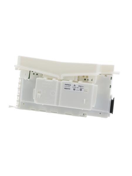originální řídící, silová elektronika myčka Bosch a Siemens - 00755236 Bosch / Siemens