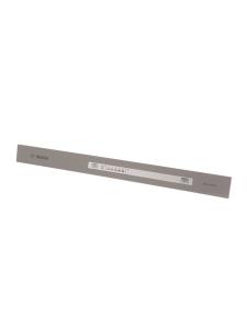 modul elektroniky chladnička BSH - 00752480
