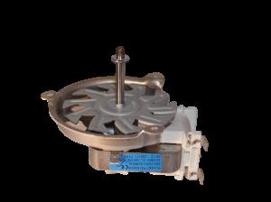 ventilátor trouba Mora / Gorenje - 230171